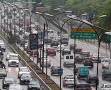 SETCESP e entidades de vários segmentos debatem hoje a entrega urbana
