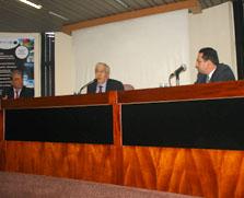 Ministro Pazzianotto fala do papel do preposto na Justiça do Trabalho