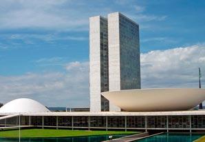 Plenário do Senado reconduz Jorge Bastos à direção da ANTT