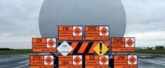 Norma sobre Produtos Perigosos está em Consulta Nacional até abril