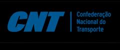 CNT inaugura escritório na China