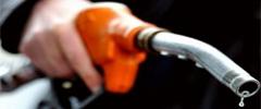 Confaz divulga nova tabela com preços de combustíveis