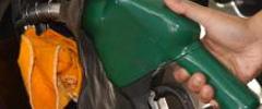 ANP: consumo de combustíveis no Brasil cresceu 5% em 2013