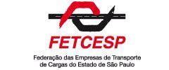FETCESP realiza o 13º Congresso Paulista do TRC em maio