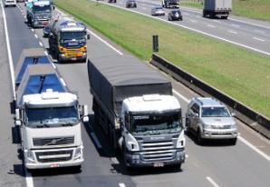 Projeto em tramitação na Câmara pode alterar Lei dos Motoristas