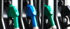 Governo prevê redução no preço de combustíveis