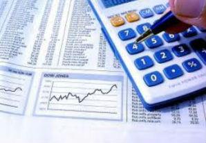 Reabertura do Refis para débitos vencidos até 31 de dezembro de 2013