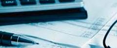 Diretoria Adjunta de Estudos Tributários convida para reunião de retomada dos trabalhos