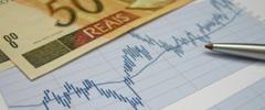 Contas do governo têm pior resultado para o 1º trimestre em 17 anos