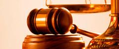 Tribunal de SP julga improcedente ação de empresa da Arteris sobre reajuste de pedágio