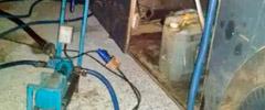 Polícia flagra esquema de desvio e venda de combustíveis em Paulínia