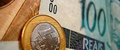 Governo vai associar cortes a nova alta de impostos para garantir ajuste fiscal