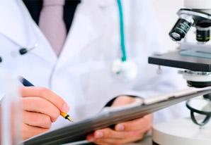 Exigência de exame toxicológico para motoristas profissionais é adiada