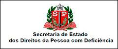 Governo de SP cria prêmio para valorizar trabalhadores com deficiência