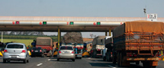 ADI questiona nova lei que regulamenta atividade de motorista