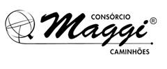 Grupo Maggi esclarece clientes e parceiros sobre notícia falsa