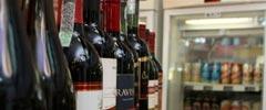 Senado deve proibir venda de bebidas alcoólicas em rodovias federais
