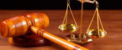 Juiz nega indenização por danos morais a motorista que alegou dormir no caminhão