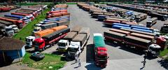 Governo desmente Anfavea e não vai custear programa de renovação da frota
