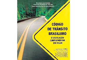 Código de Trânsito Brasileiro completa 18 anos de vigência