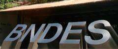 Desembolsos do BNDES para logística de transporte crescem 8% em 2015