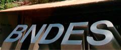 BNDES reduz custos de financiamentos e amplia possibilidades para renegociação de dívidas