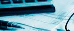 Empresas sofrem para atender as novas regras do ICMS