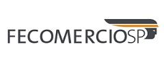 FECOMERCIO promove debate sobre o Codecom
