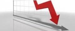 Volume de serviços prestados cai 4% em fevereiro, diz IBGE