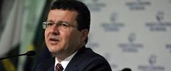 Carlos Hamilton é o novo secretário de Política Econômica de governo Temer