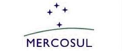 Mercosul precisa ser fortalecido, diz Serra