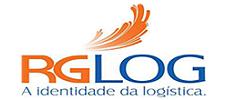 Empresa RG LOG Logística e Transportes vence o TEP