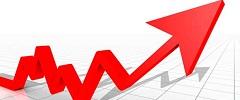 BC vê melhora na economia, mas ainda não vê espaço para baixar juros