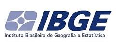 População desempregada alcança recorde de 12 milhões, afirma IBGE
