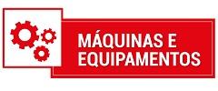 Participe da reunião da Diretoria de Especialidade de Máquinas e Equipamentos nesta quinta-feira (10)