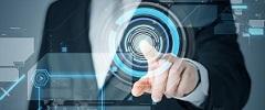 Segurança da Informação, um risco igual para todas as empresas
