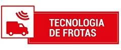 SETCESP Convida: Reunião da Diretoria de Especialidade Tecnologia de Frotas