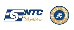 Assembleia Geral Eleitoral é realizada na NTC