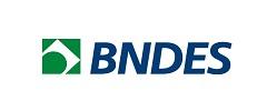 BNDES simplifica e amplia crédito a micro, pequenas e médias