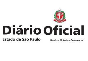 SETCESP alerta para nova Portaria Estadual