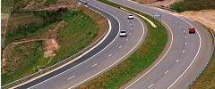 Cai 20% o índice de acidentes nas rodovias concedidas