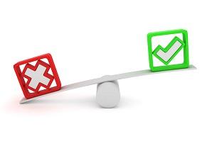 Regularize sua mensalidade em condições especiais e volte a contar com todos os serviços do SETCESP!