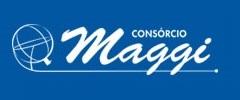 SETCESP Convida: Café da manhã com sorteio do Consórcio Maggi