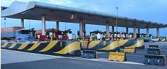 Setor de transporte se posiciona contra a mudança unilateral nos contratos do Sem Parar