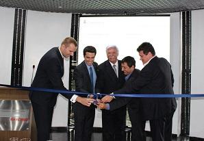 Instituto Paulista do Transporte de Cargas (IPTC) é lançado no SETCESP