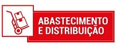 SETCESP Convida: Reunião da Diretoria de Especialidade de Abastecimento e Distribuição