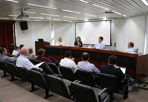 Solução de pagamentos de pedágio, sem aumento nos custos foi o tema da última reunião da COMJOVEM SP