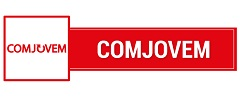 SETCESP Convida: Reunião da COMJOVEM SP