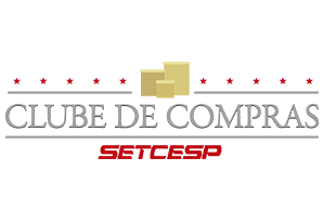 SETCESP lança Clube de Compras para associados