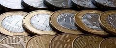 Com cortes na Selic, juros do crédito caem pelo terceiro mês consecutivo